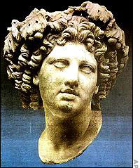 Dionysius,-Corinth-Museum20