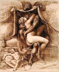 Venus-And-Mars-C.1790