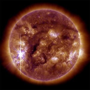 solar-flare-11-5-2013-SDO