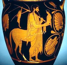 chiron-new-centaur