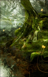 samhain_night_by_cedricbaer-d32asz4