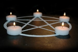 candle_pentacle_by_ky_sta-d33tc0z