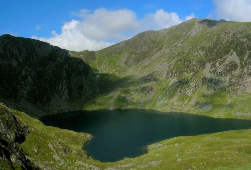 Cadair_Idris_wide_view