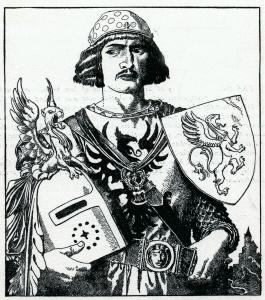 Sir_Gawaine_