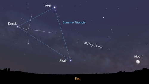Summer-Triangle-wide-May-162