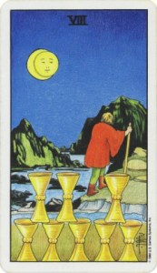 8-of-cups-rider-waite