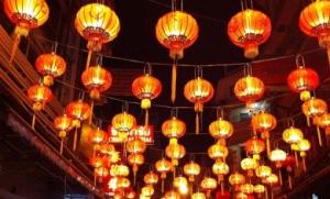 2013-Chinese-New-Year-in-Bangkok