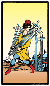 seven-of-swords