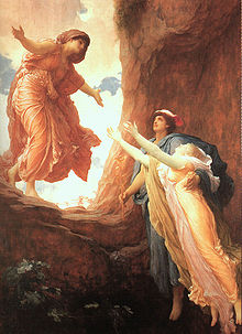 220px-FredericLeighton-TheReturnofPerspephone(1891)