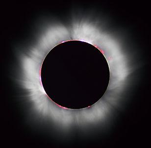 308px-Solar_eclipse_1999_4_NR