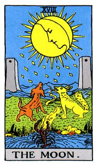 Tarot-Card-Meaning-The-Moon