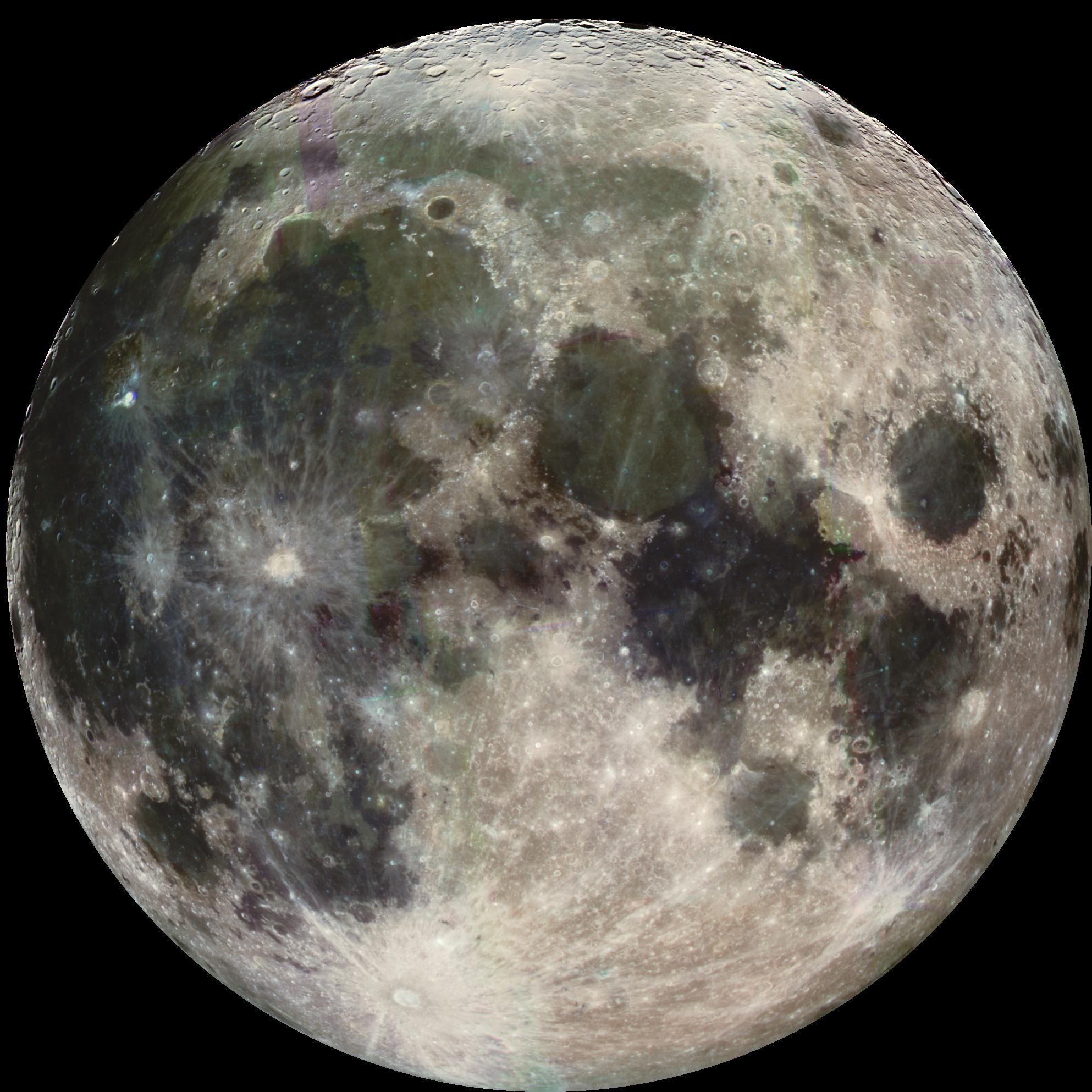 Full Moon: Sarah Fuhro Star-Flower Alchemy