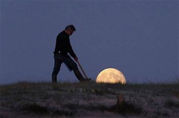 moon farmer