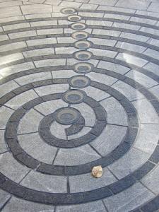 lunar-standstill-calendar-indian-museum