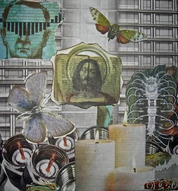 Christ collage edited
