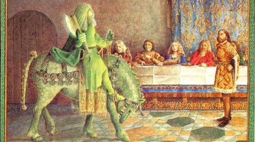 green-knight-i-arthrs-court
