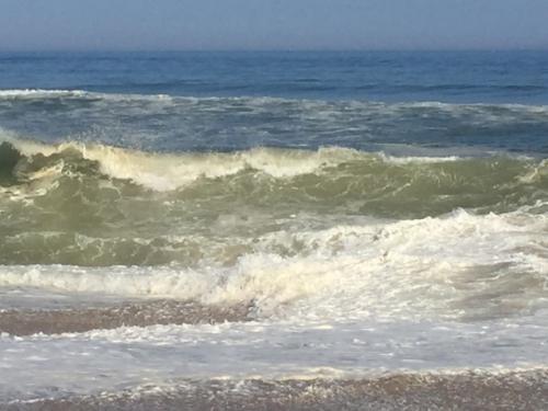 high-tide-in-truro