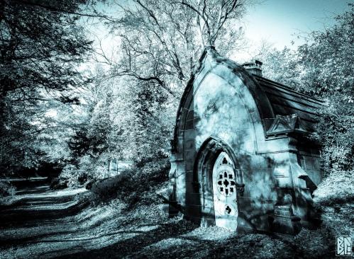 la-chapelle-vert-2