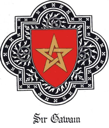 shield-of-gawain