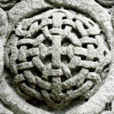 celtic-auburrn