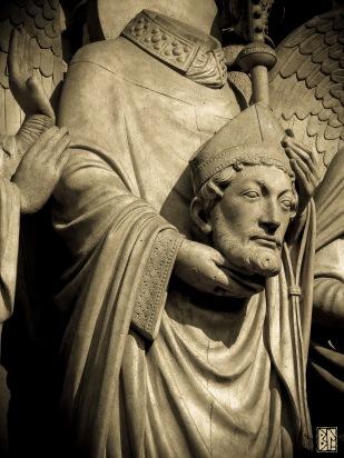 St. Denis BL