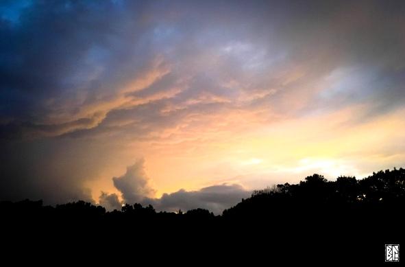 Intense sky.jpg BL