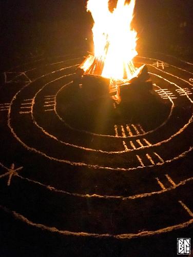 Magic circle.jpg BL