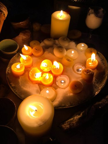 Imbolc candles .jpg