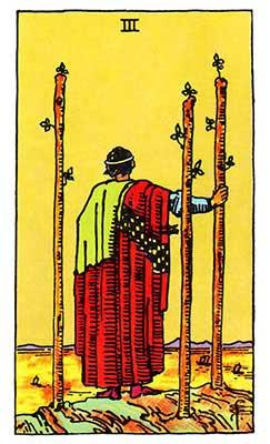 3-of-wands-rider-waite-tarot_large