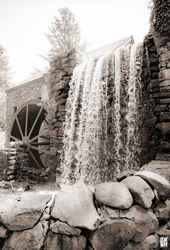 Old Mill waterfall BL .jpg