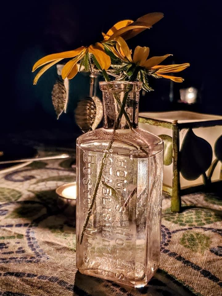 bottle and lantern .jpg